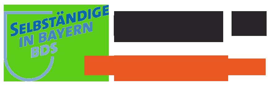 Mitglied im BDS Bayern